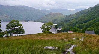 West_Highland_Way-08b