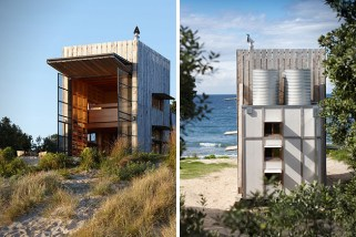 Whangapoua-Mobile-Beach-Hut-in-New-Zealand-3