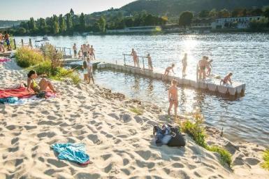 zlute-lazne-beach-resort-1