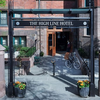 28-high-line-hotel.w529.h529