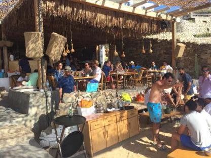 alemagou-beach-bar