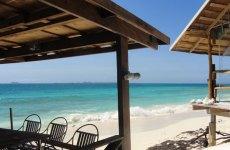 anguilla-beach-bars-dune-preserve