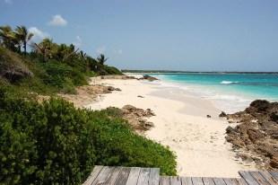 Arushi-Villa-in-Rendezvous-Bay-Anguilla-photo-26