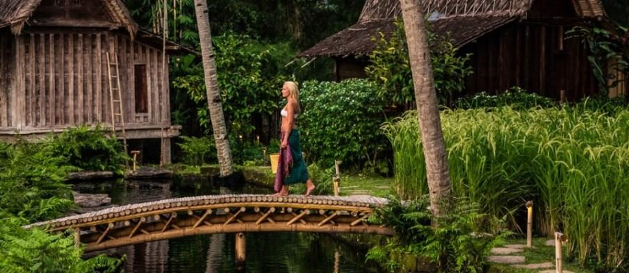 Bambu-Indah-Natural-Pond-Tai-Power-Seeff-1024x6821