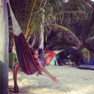 chavez-camping-tulum-1