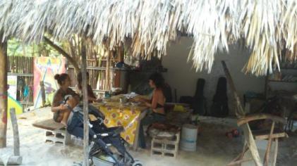 chavez-camping-tulum-2