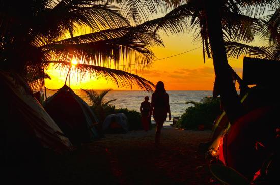 chavez-camping-tulum-6