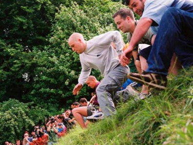 Cheese-Rolling-4