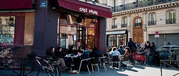 Chez-Prune-paris-cafe