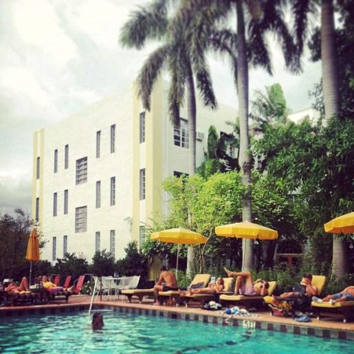 freehand-miami-beach-pool