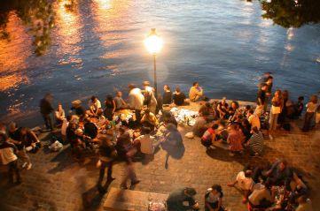 HiP-Paris-Blog-Becoming-Parisian-meg-hourihan