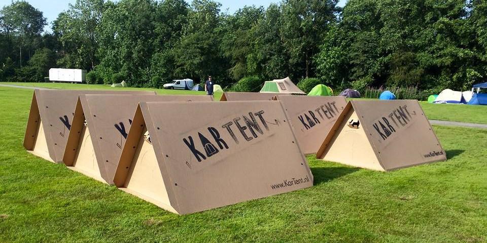 KarTent-1-WANT
