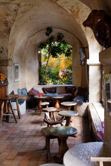 La-Colombe-dOr-Saint-Paul-de-Vence-1