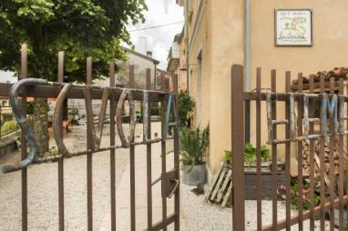 la-scuola-guesthouse