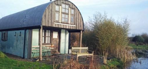little-barn-exterior-4-1_cs_gallery_preview