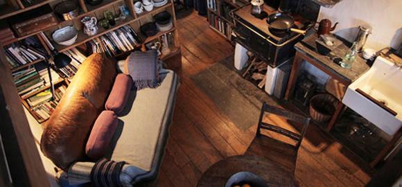 little-barn-interior_cs_gallery_preview