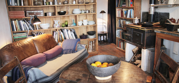 little-barn-living-area_cs_gallery_preview-1