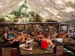 lounge_spanje