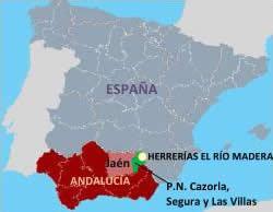 map-espana