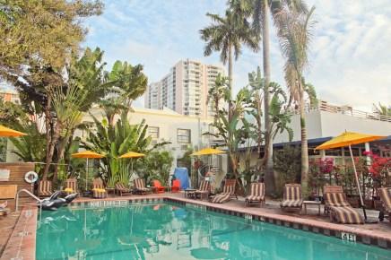 Miami_012