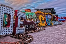 Neon-Museum-Signs