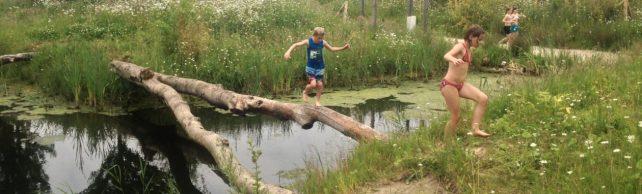 Netl header kinderen over het water_W1920_H582_CRCenter95