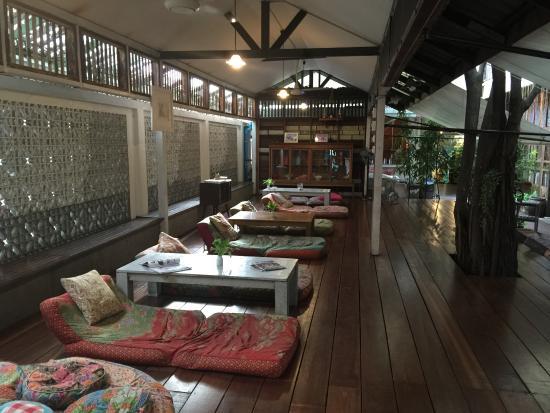 phranakorn-nornlen-hotel-2