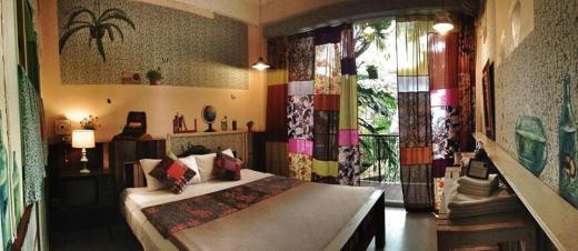 phranakorn-nornlen-hotel