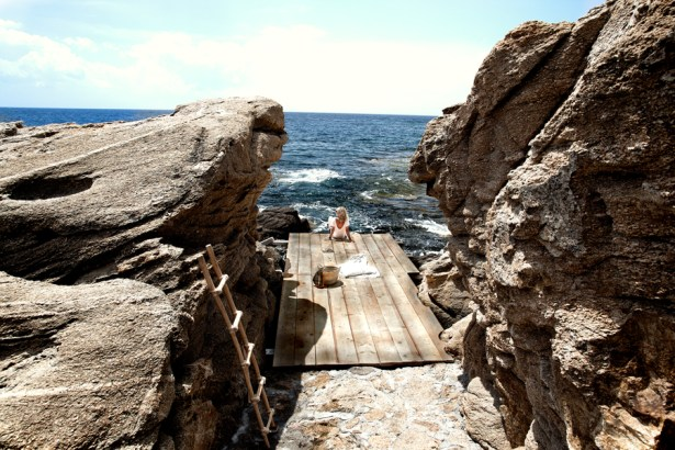 San-Giorgio-Beach