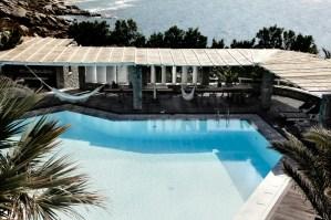 San-Giorgio-Pool-6