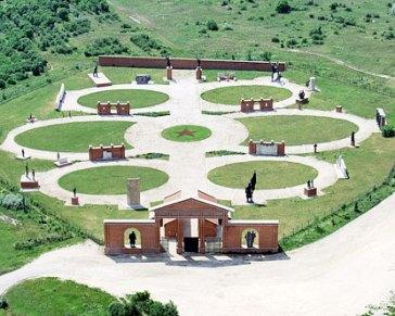 statue-park