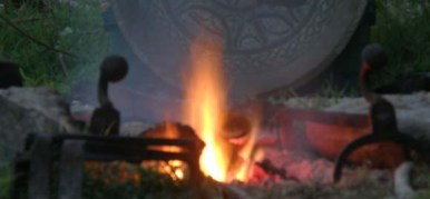the-nest-leewood_campfire_cs_gallery_preview