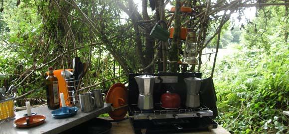 the-nest-leewood_kitchen-equipment_cs_gallery_preview