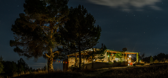 the_porch_night_cs_gallery_preview