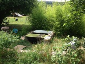 toffe camping16