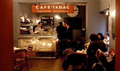 Bar-del-Fico-007