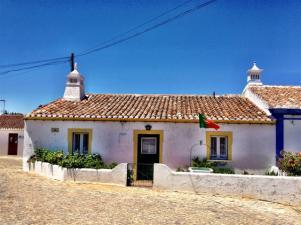 Cacelha_Velha_portugal