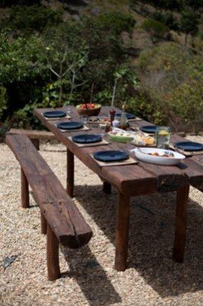 Dinner+Tipi+Valley-0245