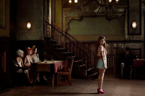 Erwin-Olaf-Clärchens-Ballhaus-Mitte-–-10th-of-July-from-the-series-Berlin-2012-Courtesy-Galerie-Wagner-und-Partner