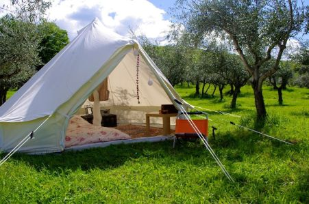 kokopelli-camping-rome-central-italy-large