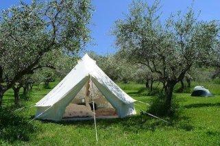 kokopelli-camping
