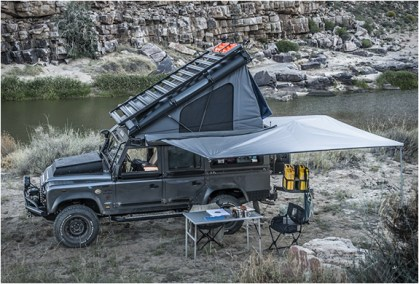 land-rover-defender-icarus-want-2