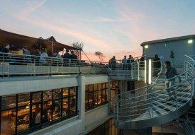 le-perchoir-bar-restaurant-paris-11-hotel-mareuil