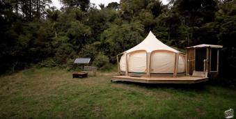 Lotus-Belle-Tent-Edited