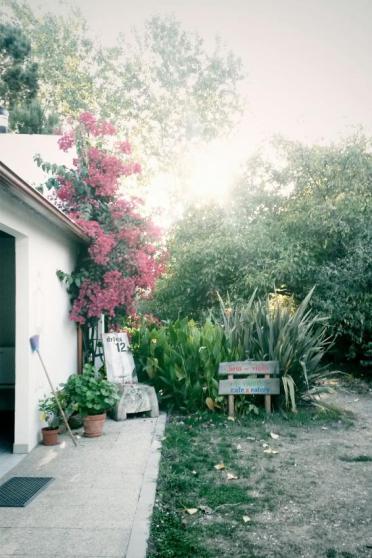 outside-the-sanitaries