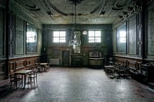 Spiegelsaal_CE_01
