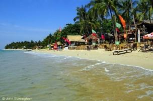 Thailand_Koh_Lanta_Khlong_Khong_Beach_beach_shots_8544_1