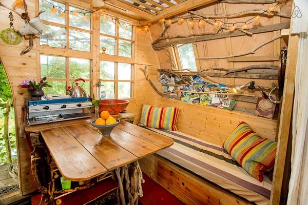 Tree_Sparrow_House_Cornwall_2