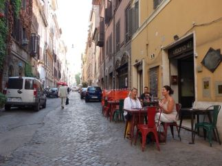 Urbana47_Breakfast_Elizabeth_Minchilli_in_Rome1