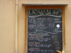 Urbana47_Breakfast_Elizabeth_Minchilli_in_Rome7